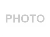 Фото  1 Tрубы стальные предизолированные ППУ с наружной оболочкой из оцинкованной стали (SPIRO) для надземной прокладки 77497